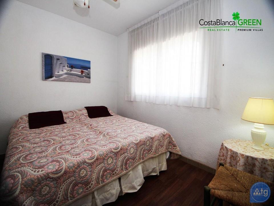 3 bedroom Villa in Torrevieja - IM114086 - 16