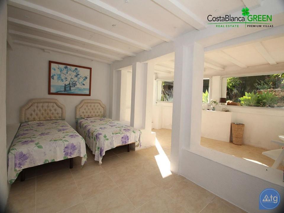 3 bedroom Villa in Torrevieja - IM114086 - 18