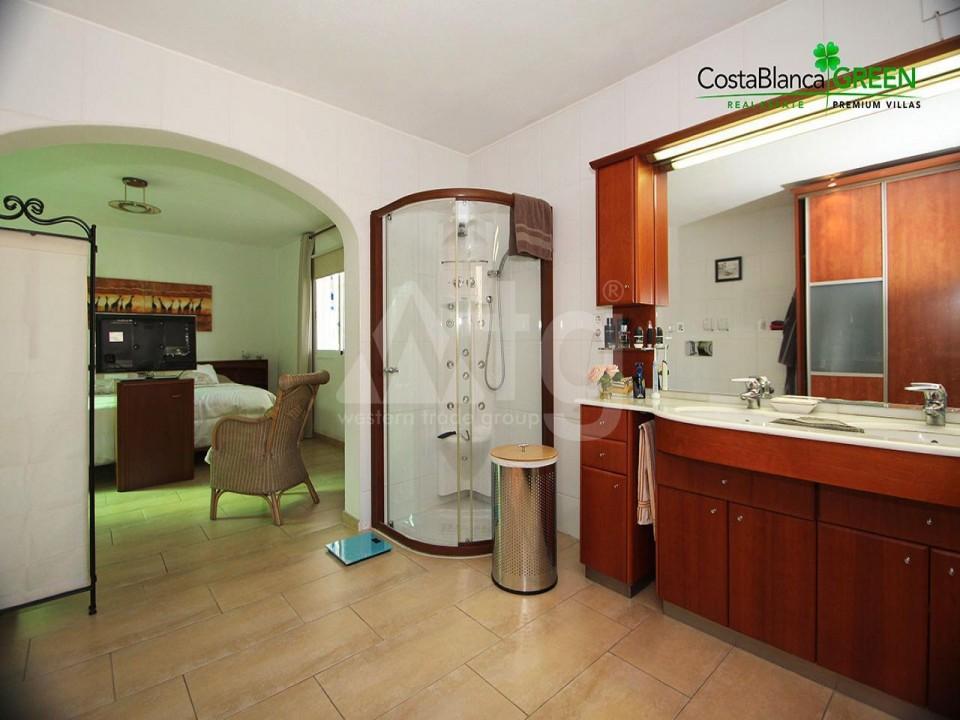 3 bedroom Villa in Torrevieja - IM114086 - 21