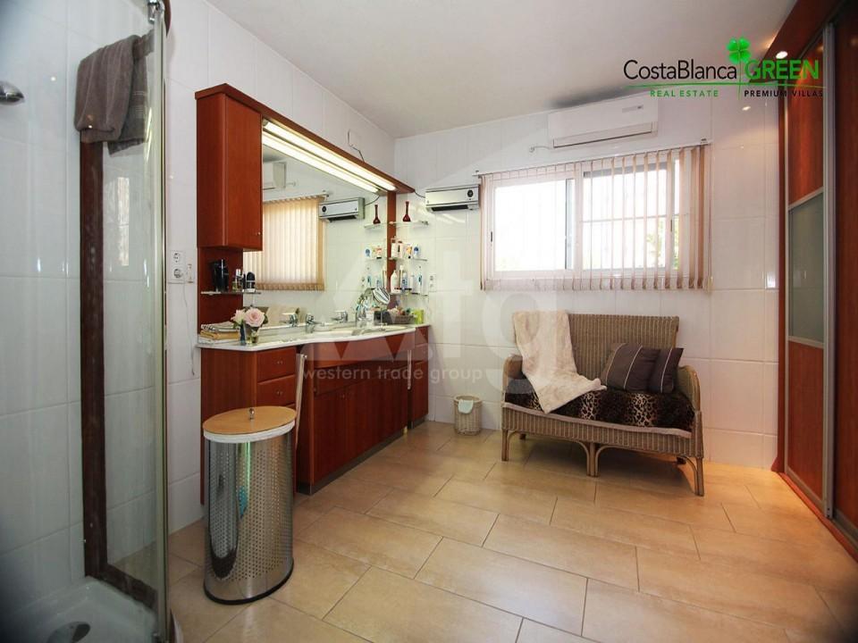 3 bedroom Villa in Torrevieja - IM114086 - 22