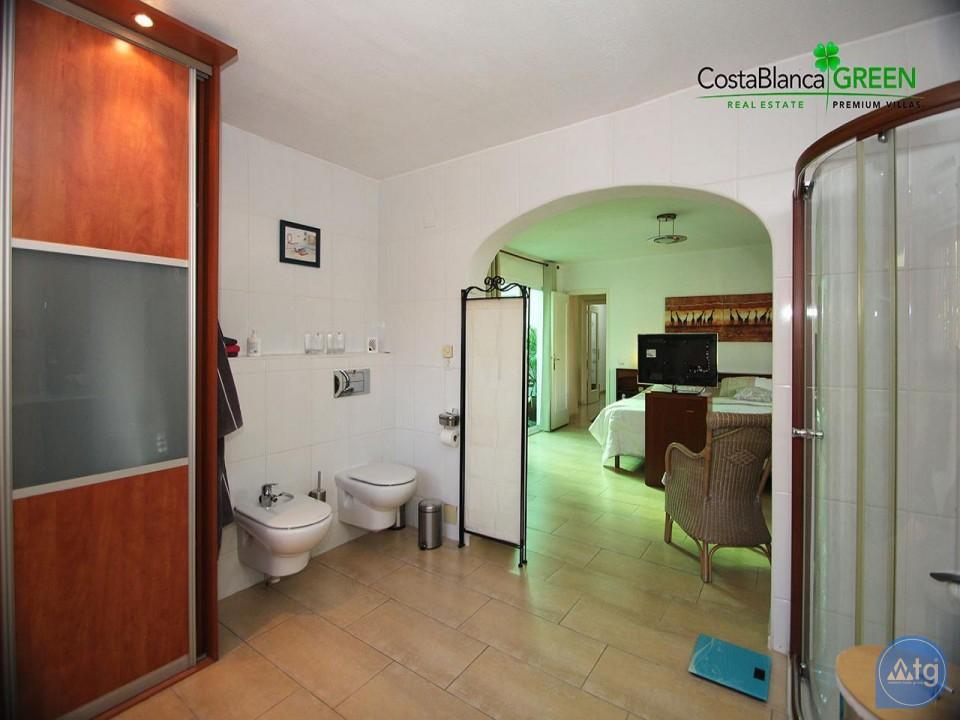 3 bedroom Villa in Torrevieja - IM114086 - 23