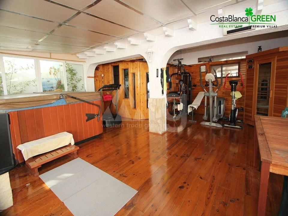 3 bedroom Villa in Torrevieja - IM114086 - 24