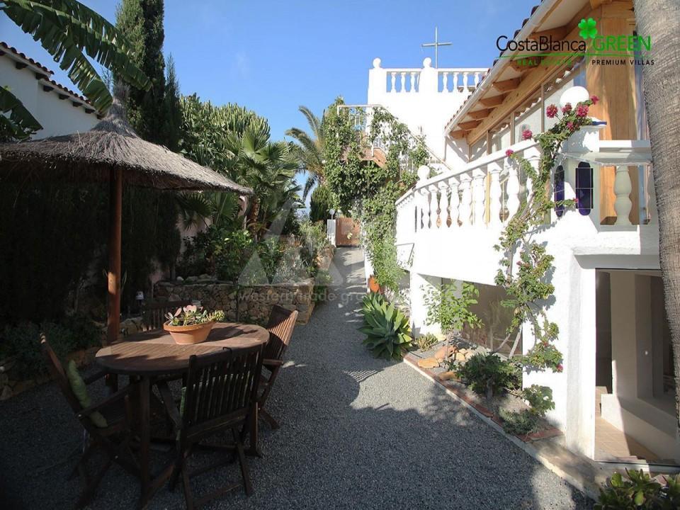 3 bedroom Villa in Torrevieja - IM114086 - 28