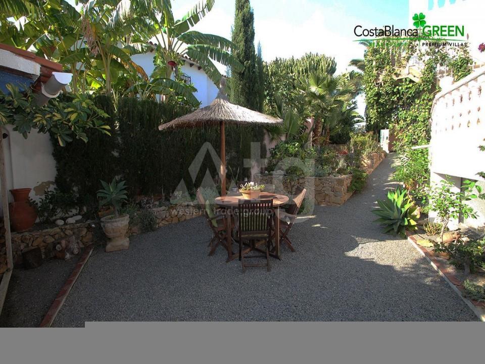 3 bedroom Villa in Torrevieja - IM114086 - 29