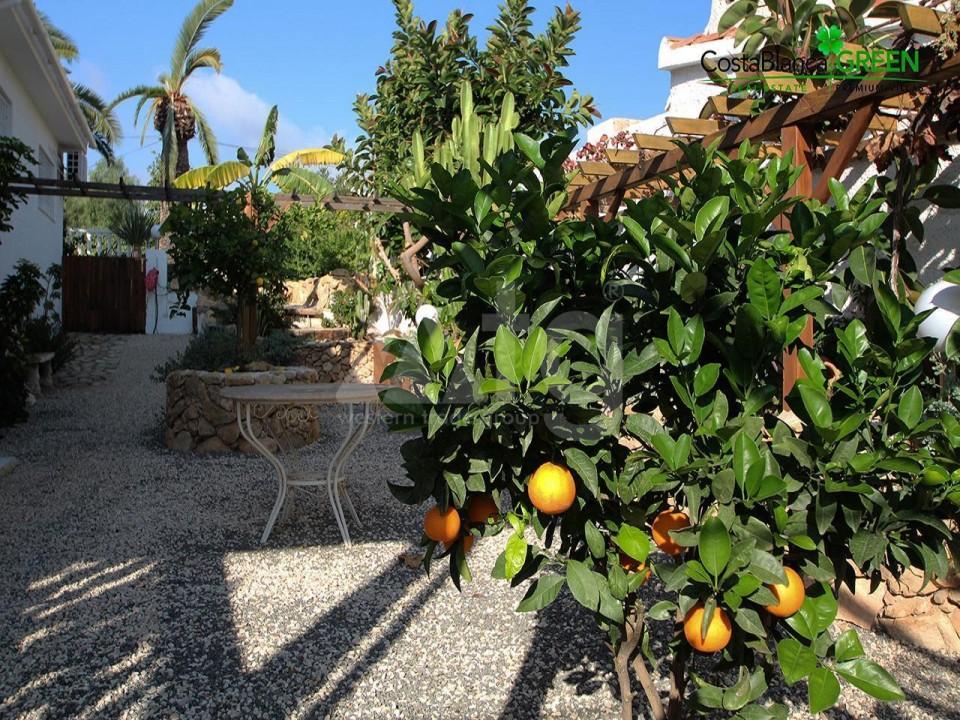 3 bedroom Villa in Torrevieja - IM114086 - 32