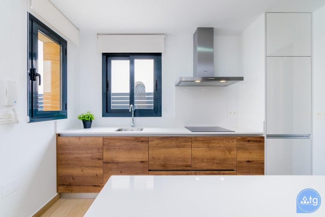 3 bedroom Villa in Torrevieja  - SSN113916 - 10