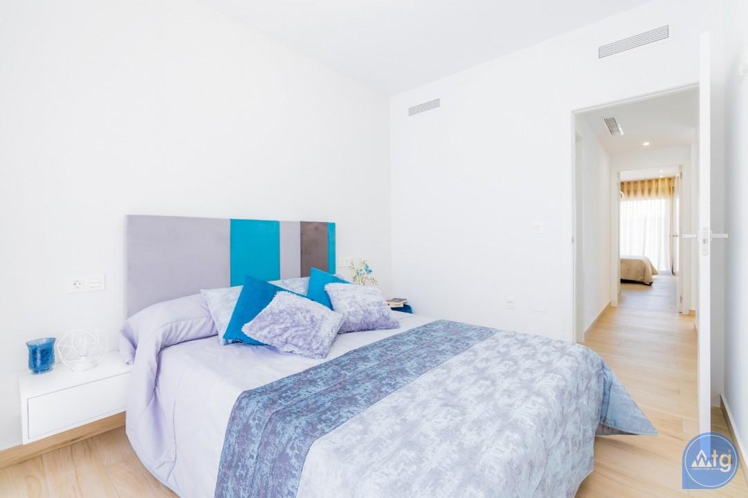 3 bedroom Villa in Torrevieja  - SSN113916 - 12