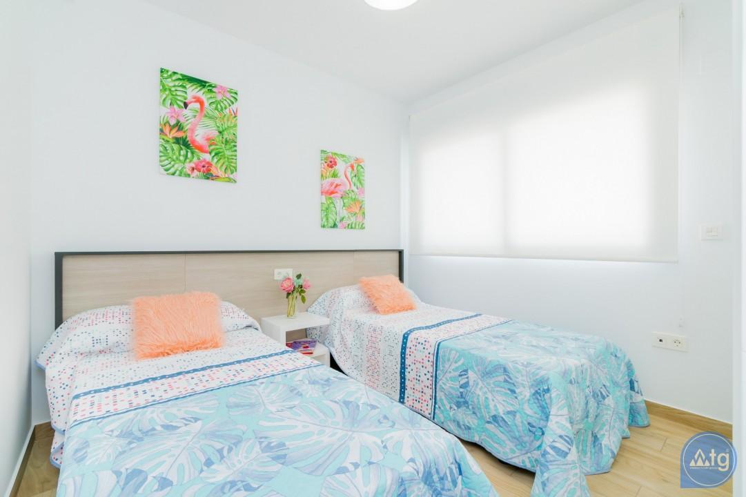 3 bedroom Villa in Torrevieja  - SSN113916 - 13