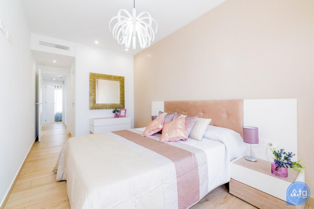 3 bedroom Villa in Torrevieja  - SSN113916 - 14
