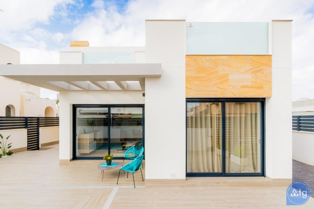 3 bedroom Villa in Torrevieja  - SSN113916 - 18