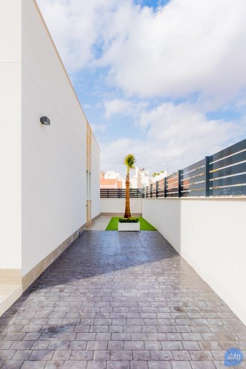 3 bedroom Villa in Torrevieja  - SSN113916 - 21