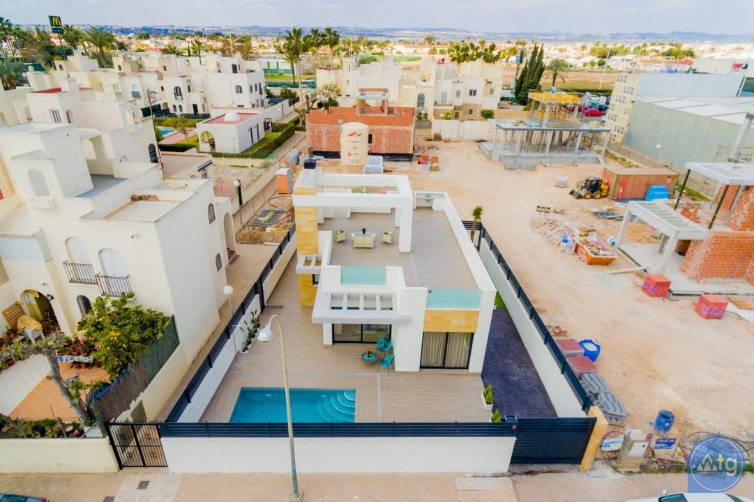 3 bedroom Villa in Torrevieja  - SSN113916 - 22