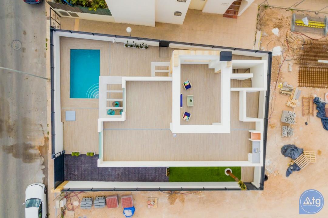 3 bedroom Villa in Torrevieja  - SSN113916 - 24