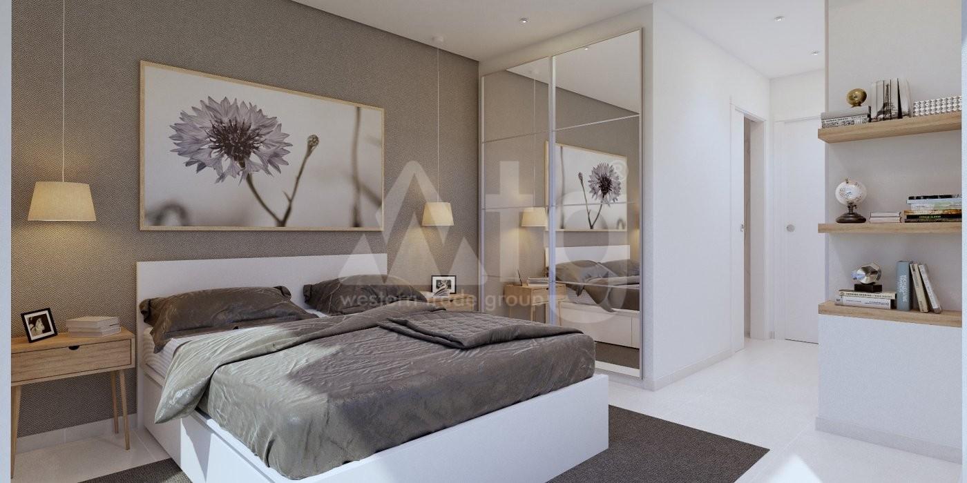 3 bedroom Villa in Torrevieja  - SSN113916 - 3