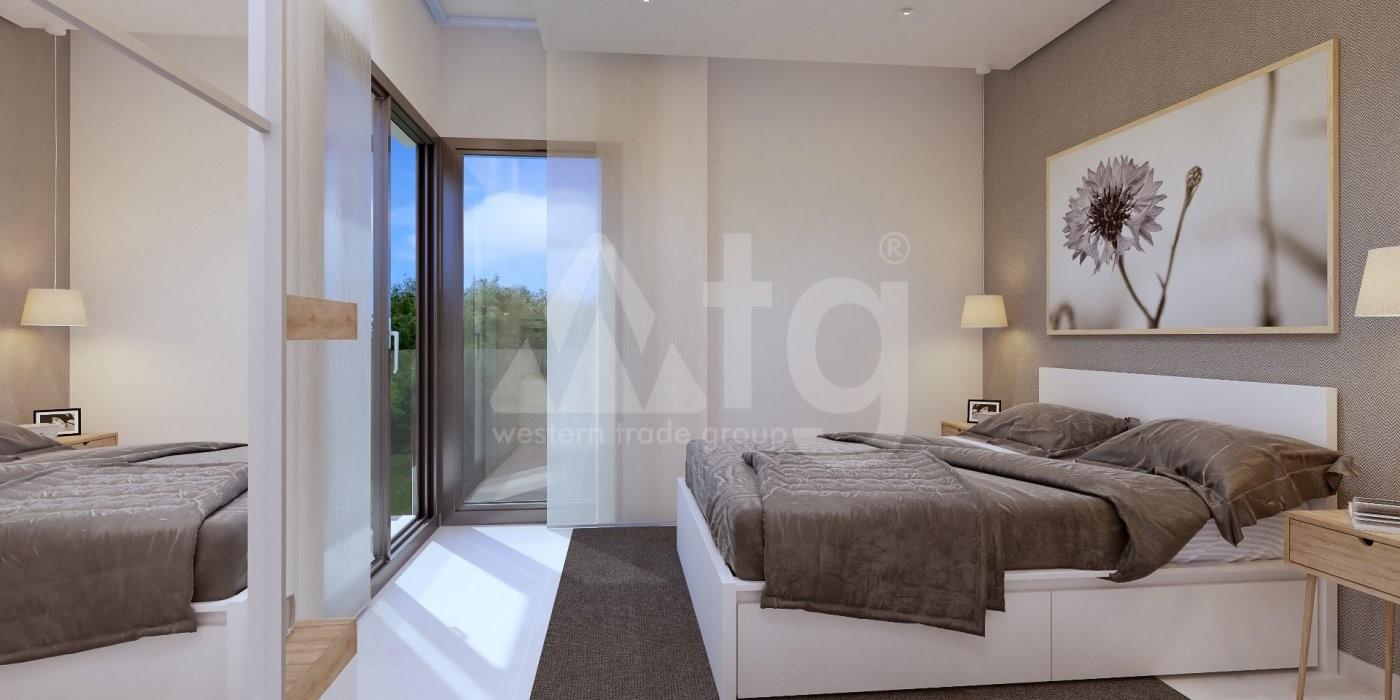 3 bedroom Villa in Torrevieja  - SSN113916 - 5