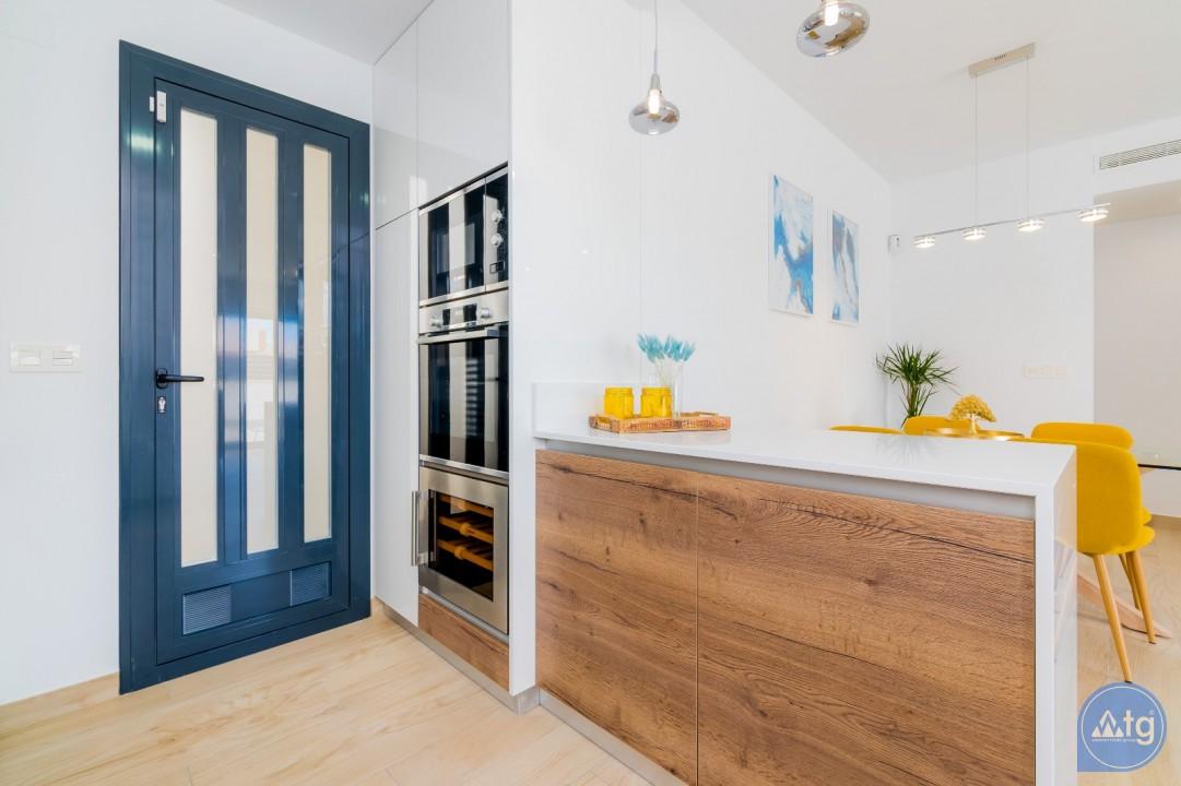 3 bedroom Villa in Torrevieja  - SSN113916 - 9