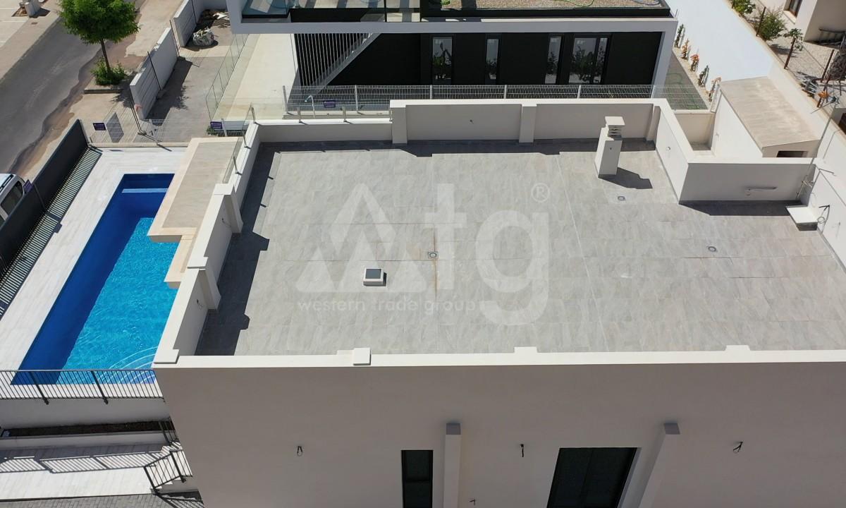 3 bedroom Villa in Torrevieja - IR6786 - 9