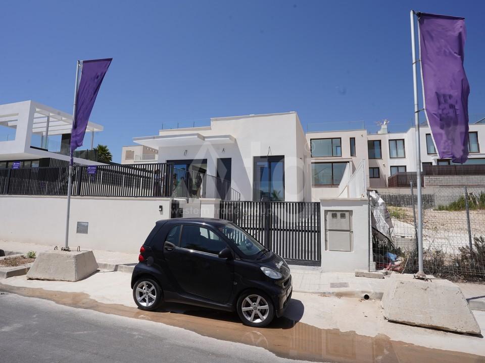 3 bedroom Villa in Torrevieja - IR6786 - 10