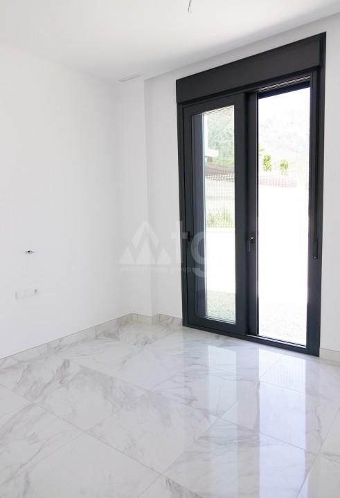 3 bedroom Villa in Torrevieja - IR6786 - 2