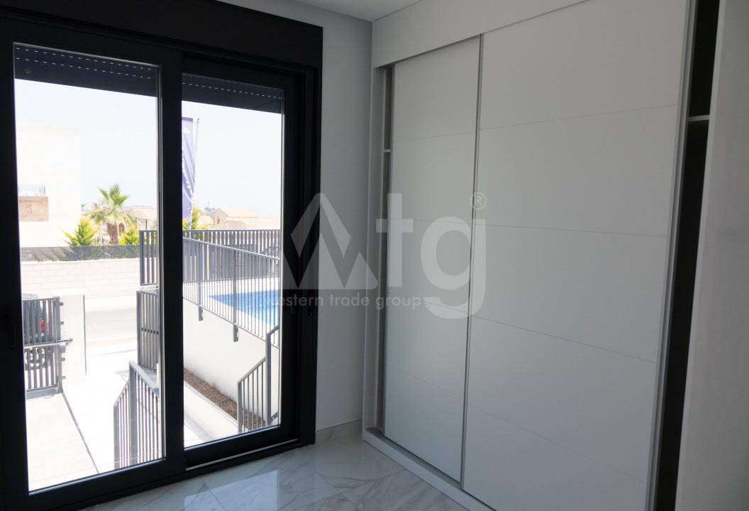 3 bedroom Villa in Torrevieja - IR6786 - 3
