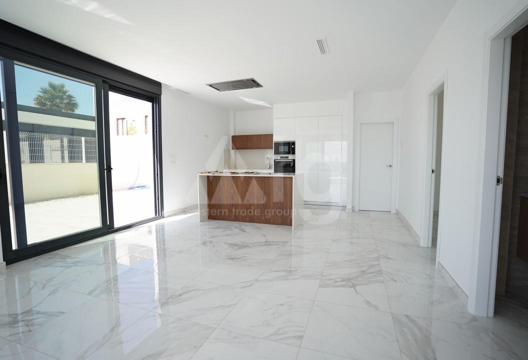 3 bedroom Villa in Torrevieja - IR6786 - 4