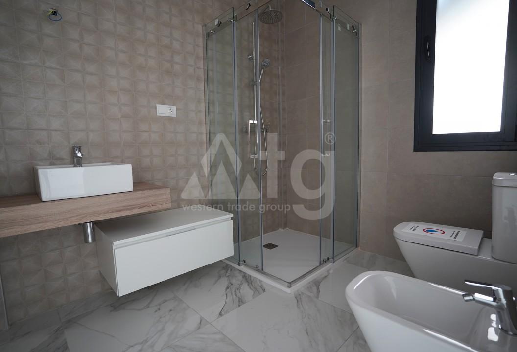 3 bedroom Villa in Torrevieja - IR6786 - 5