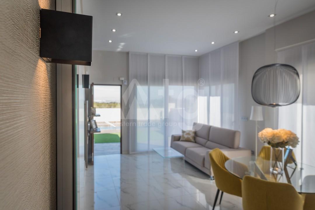3 bedroom Villa in Villamartin - IV6326 - 10