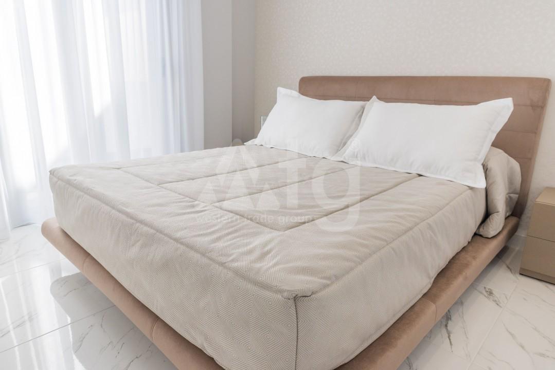 3 bedroom Villa in Villamartin - IV6326 - 13