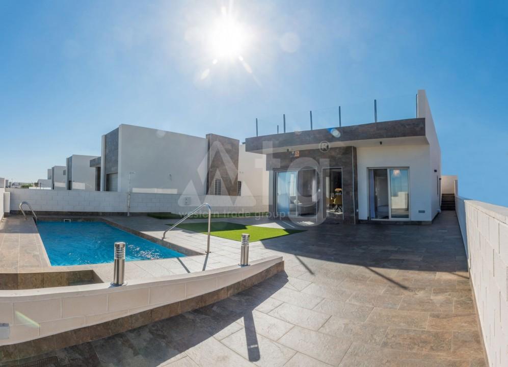 3 bedroom Villa in Villamartin - IV6326 - 3