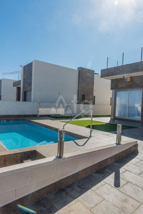 3 bedroom Villa in Villamartin - IV6326 - 6
