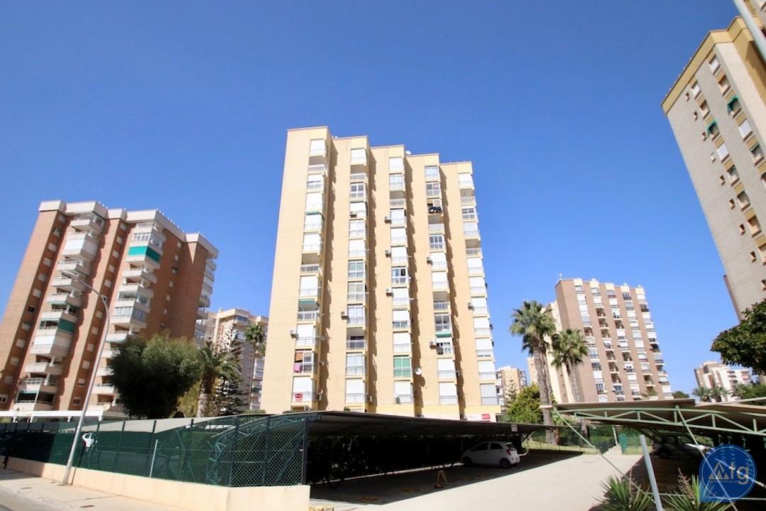3 bedroom Villa in Villamartin  - VS114247 - 1