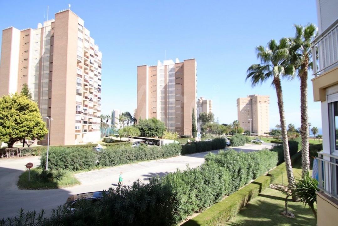 3 bedroom Villa in Villamartin  - VS114247 - 10