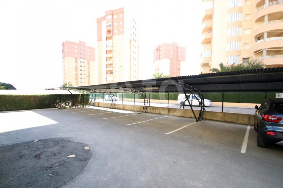 3 bedroom Villa in Villamartin  - VS114247 - 11
