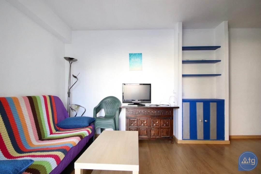 3 bedroom Villa in Villamartin  - VS114247 - 3