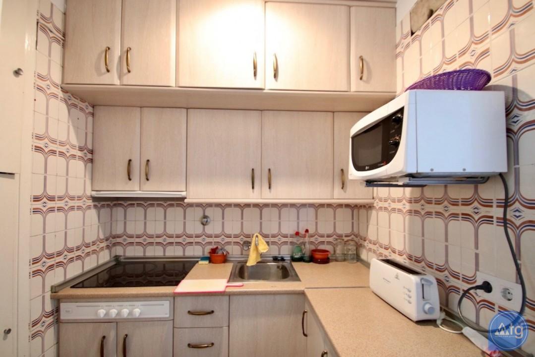 3 bedroom Villa in Villamartin  - VS114247 - 4