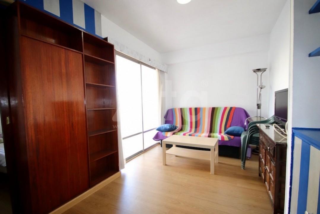 3 bedroom Villa in Villamartin  - VS114247 - 6