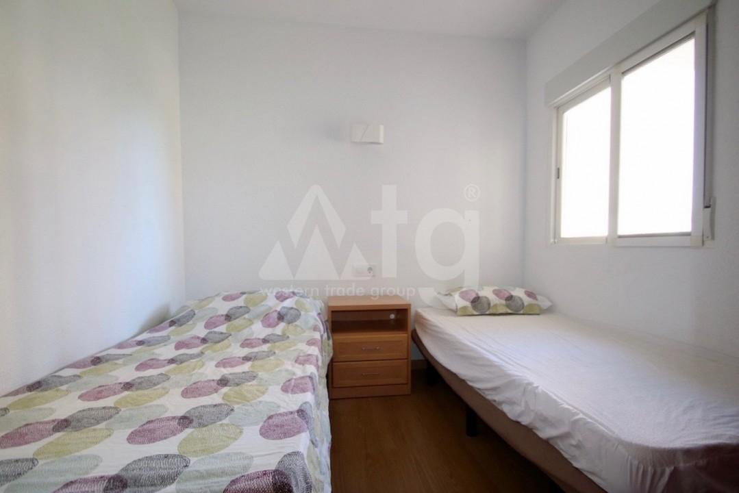 3 bedroom Villa in Villamartin  - VS114247 - 7