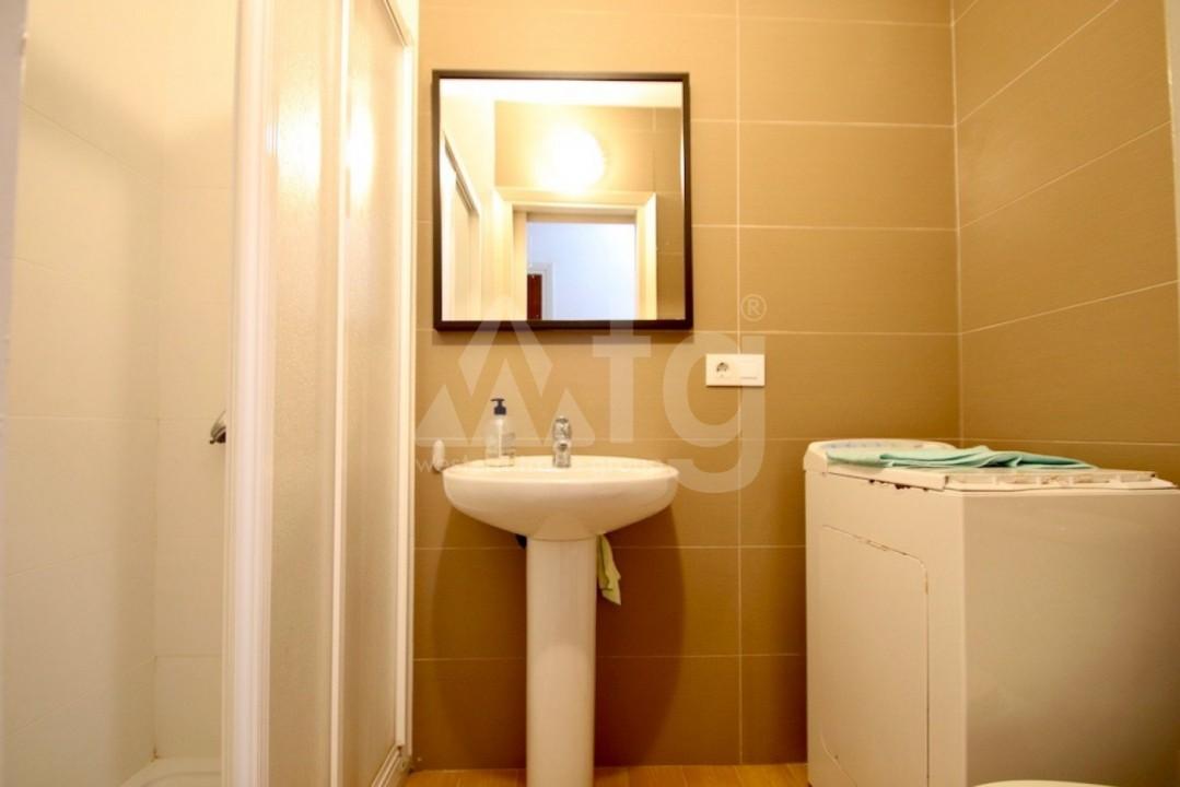 3 bedroom Villa in Villamartin  - VS114247 - 8