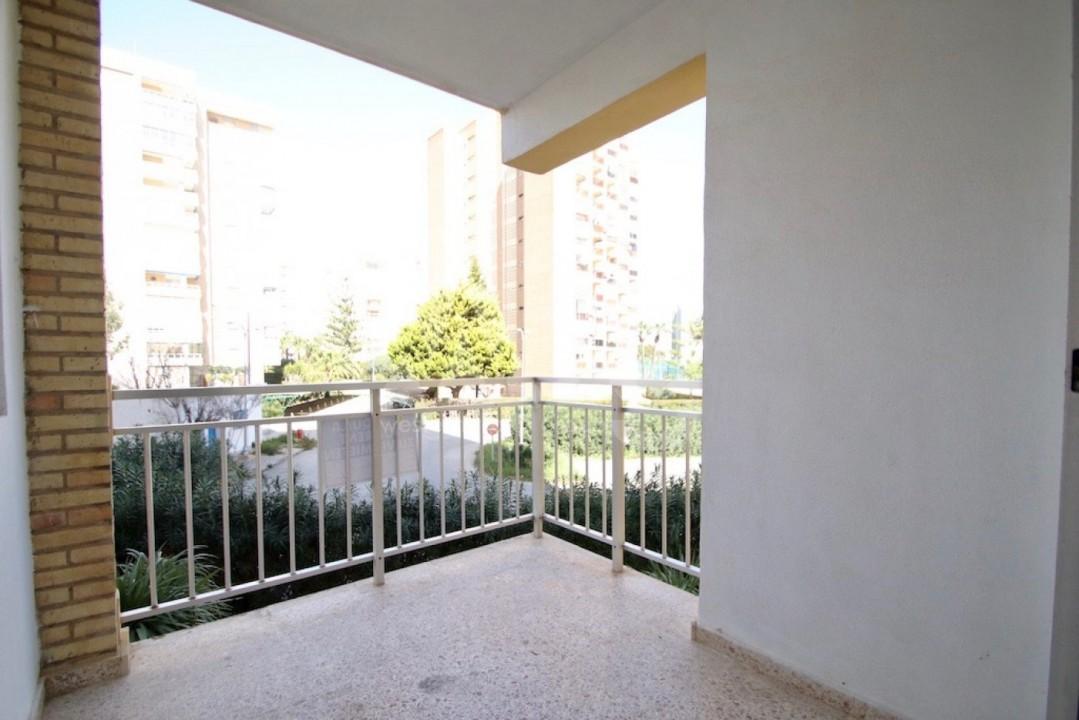 3 bedroom Villa in Villamartin  - VS114247 - 9
