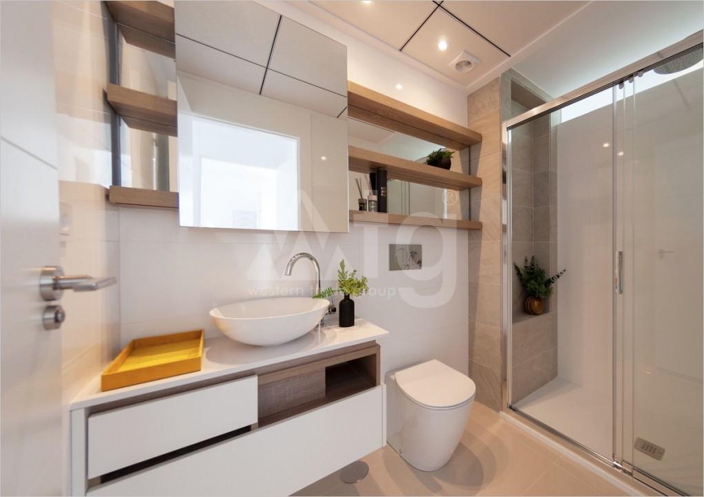 3 bedroom Villa in Villamartin  - VS7273 - 10
