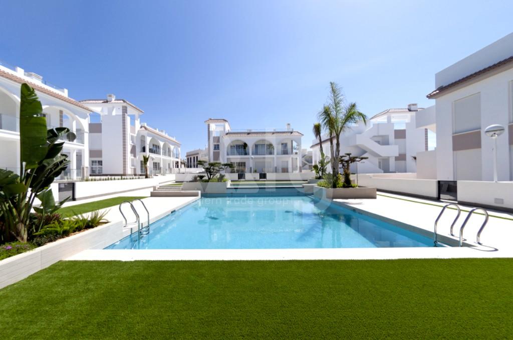 3 bedroom Villa in Villamartin  - VS7273 - 13
