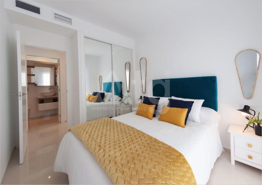 3 bedroom Villa in Villamartin  - VS7273 - 7