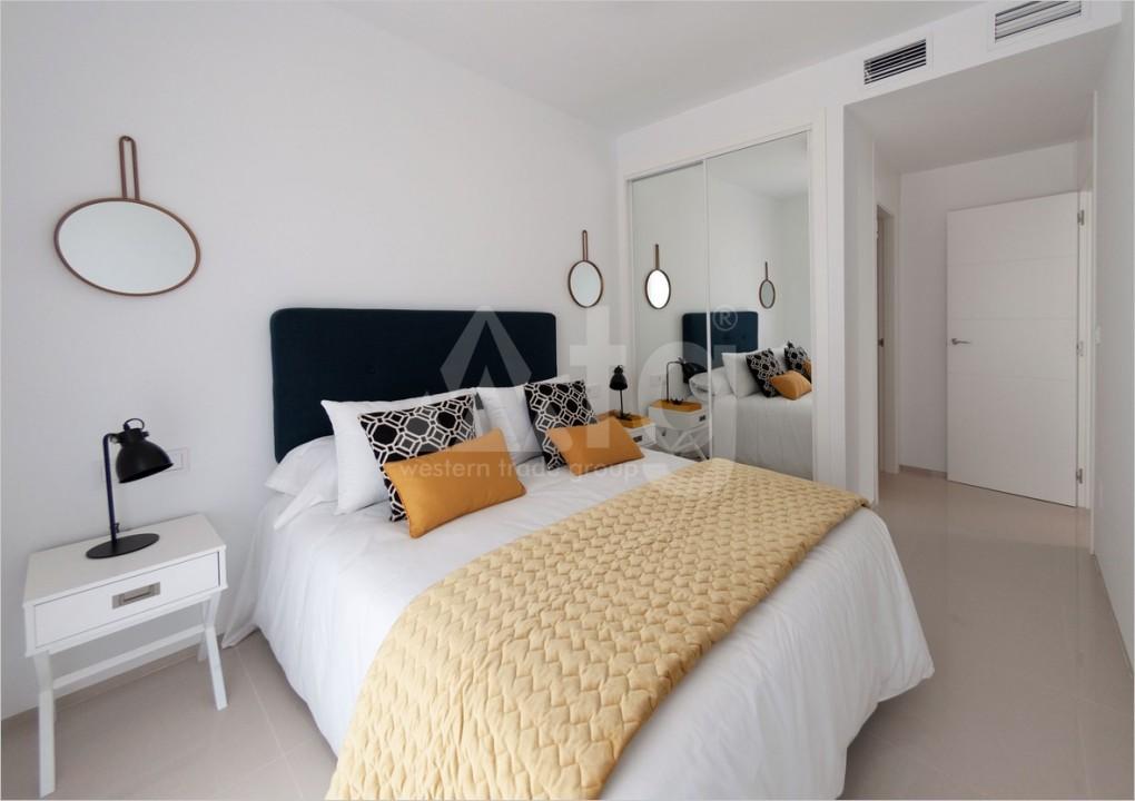 3 bedroom Villa in Villamartin  - VS7273 - 9