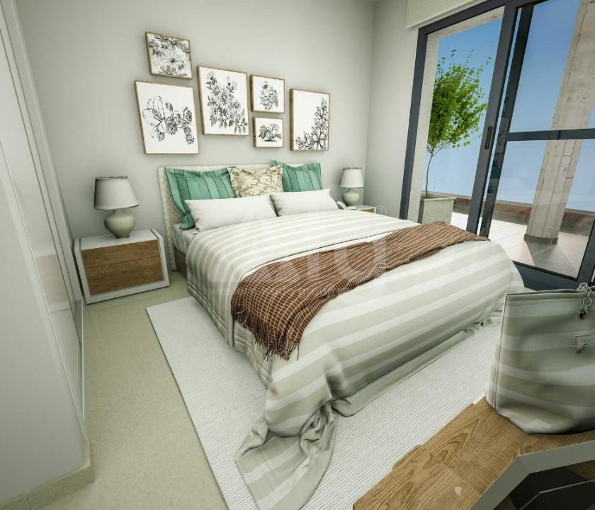 3 bedroom Villa in Vistabella  - VG8010 - 5