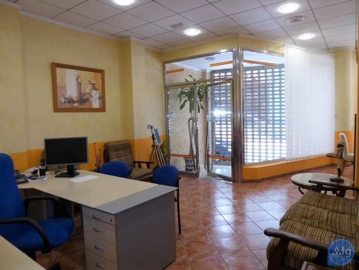 3 bedroom Villa in Vistabella - VG8389 - 1