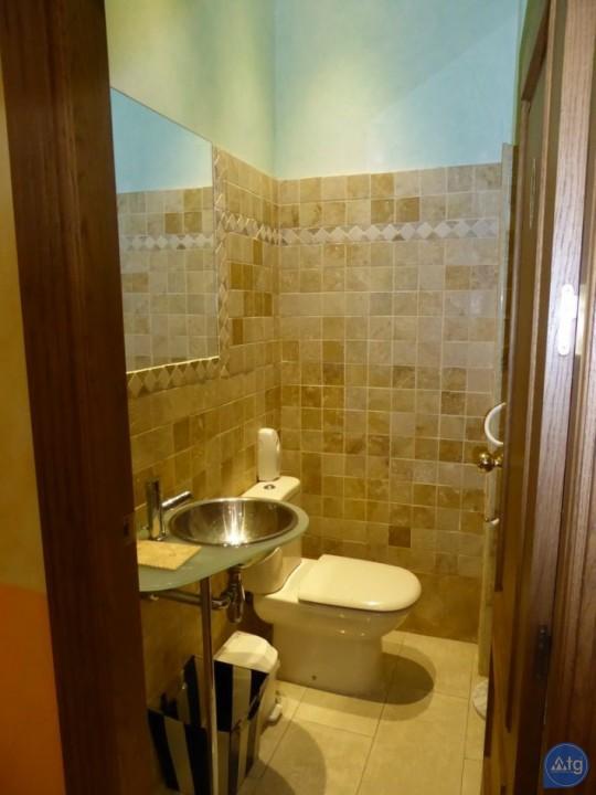 3 bedroom Villa in Vistabella - VG8389 - 10
