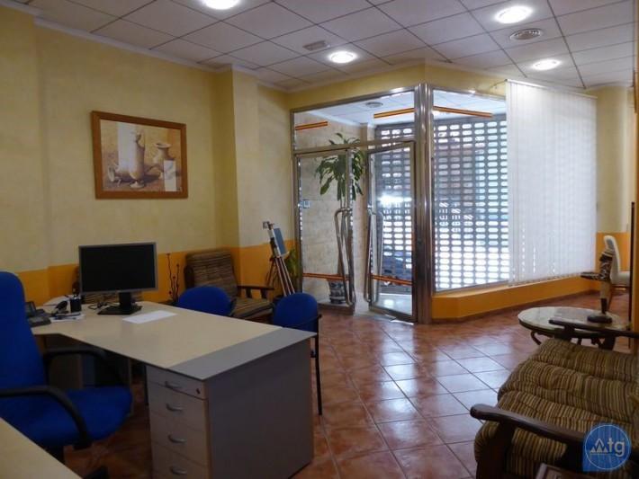 3 bedroom Villa in Vistabella - VG8389 - 11