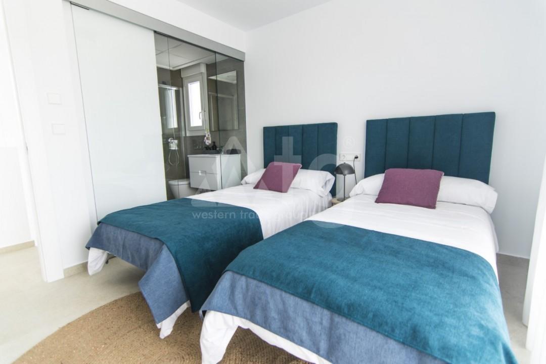 3 bedroom Villa in Vistabella - VG8389 - 15