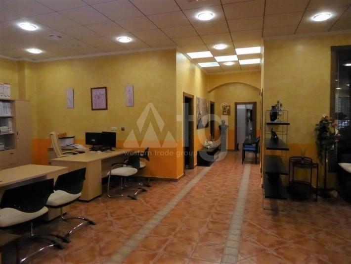 3 bedroom Villa in Vistabella - VG8389 - 2