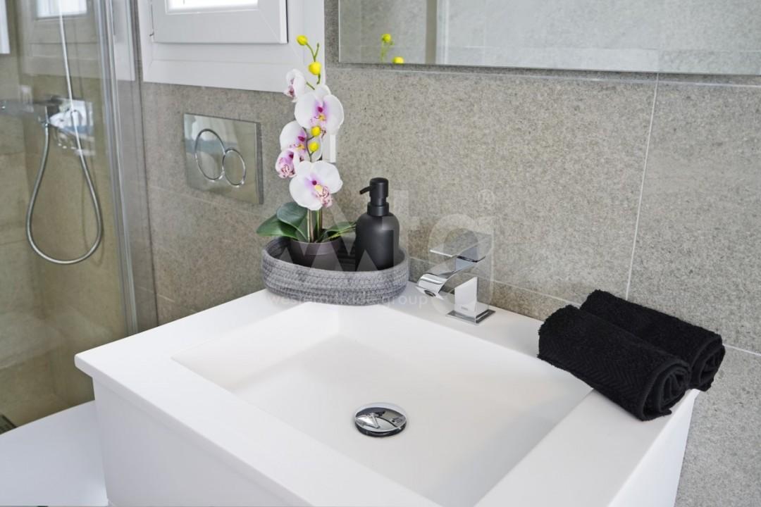 3 bedroom Villa in Vistabella - VG8389 - 28